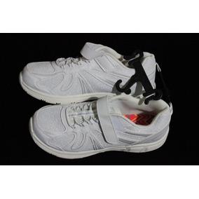 Zapatos De Goma Danskin Now Numero 36-37 Importados