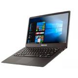 Notebook Bangho 14 Celeron N3350 Cloud