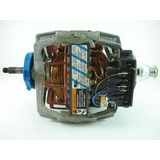 Motor De Lavadoras .cajas Motores