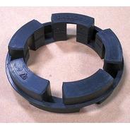 Elemento Flexível De Garras - Gs 97 - E 97 - Gr 97