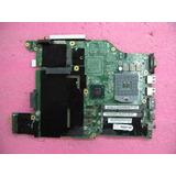 04w0712 Motherboard Thinkpad Edge E420 Intel Hm65