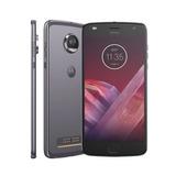 Smartphone Motorola Moto Z2 Play 64gb Xt1710