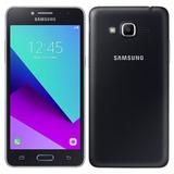 Celular Samsung Galaxy J2 Prime 8gb Ram 1.5gb Libre - Negro