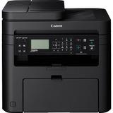 Fotocopiadora Impresora Canon Mf 244-dw, Duplex, Wifi