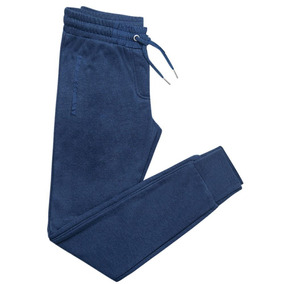 Ropa Casual Pants Casual Love To Lounge Noeb - 171811