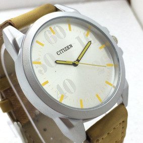 ecf27f259de Relogio Touch Adventure Importado Japao Masculino Citizen - Relógios ...
