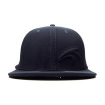 Boné Maresia Aba Reta Headwear Two Dark Blue