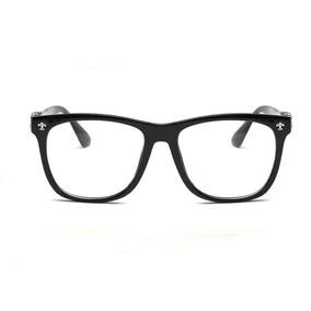 4a4f20336a975 Armação Óculos Grau Bvlgari 473b Elegante Originalissima - Óculos no ...