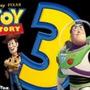 Ps3: Disney Toy Story 3 Mercado Lider Platinum