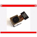 Camara Trasera Alcatel Idol Ultra Hd 6033a Original 8 Mp