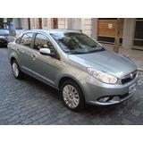 Fiat Grand Siena 1.6, 16v 12000 Kms Reales Nuevo,financio.-