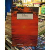 Lev Tolstoi: Relatos. Lieratura Rusa