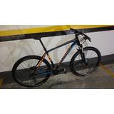 Bike Specialized Crave 2016 (quadro 21