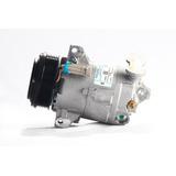 Compresor De Aire Acondicionado Chevrolet S-10 96/01