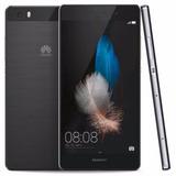 Huawei P10 Lite Novo Lacrado 32gb