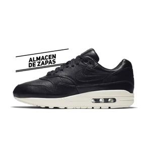 Air Max 1 Pinnacle Zapatillas Hombre (stock 8 Us Y 9.5 Us)