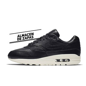 Air Max 1 Pinnacle Zapatillas Hombre (stock 9.5 Us)