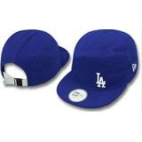 Gorra Los Angeles Dodgers - Todo para Béisbol en Distrito Federal en ... da81a7fdfae
