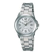 Reloj Casio Core Ltp-1215a-7acr