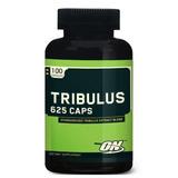Tribulus 625 (100 Caps) - Optimum Nutrition