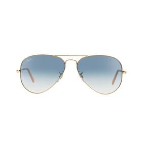 Gafas Ray Ban Azul Degradado - Gafas De Sol en Mercado Libre Colombia 47c0dd51d5