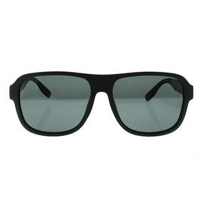 fea0c19b536f1 Oculos Vintage - Óculos De Sol em Santa Catarina no Mercado Livre Brasil
