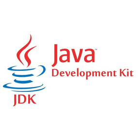Java Jdk Programar + Video Curso Java Basico
