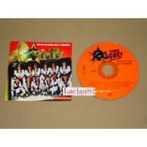 Banda Maguey Exitos De Ayer Hoy Y Siempre 1998 Fonovisa Cd