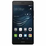 Huawei P9 Lite 4g Lte Antel Claro Movistar Nuevo De Fabrica!