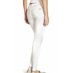 Jeans Tucci Liquidacion