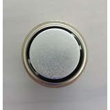 Controle Magnetico Temperatura Panela Eletrica Arroz Mondial