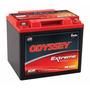 Bateria Odyssey Pc1200 Audiocar Arranque Nautica
