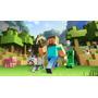 Generador Minecraft Premium - Oferta!!!