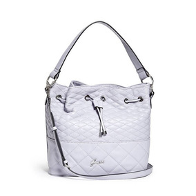 Bolsa Guess Original Killey