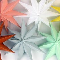 10 Pantallas Estrella Para Centros De Mesa De Xv Años