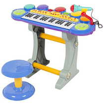Mejor Teclado Choice Niños Los Productos Musicales Electrón