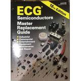 Libro Ecg Semiconductores En Pdf Y Software De Busqueda