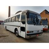 Onibus O 371 R Mercedes Bens Rodoviário / Br Bus