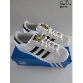 huge selection of 2b033 ef951 Brillan Glow Libre Ecuador En Adidas Mercado Calzados Superstar P4wEqE