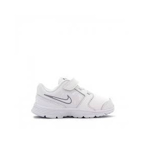 Zapatillas Niños Nike Downshifter White Premium