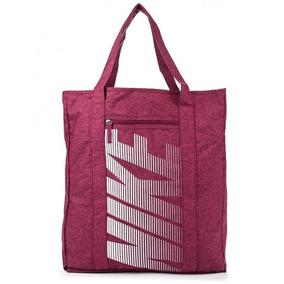 Bolsa Nike Heritage Si Tote Ba4311 Vermelha Feminina - Calçados ... a552fdb488365
