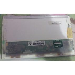 Pantalla Mini Lapto Portatil Hannstar Hsd089ifw1