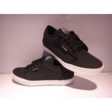 Zapatillas Sex Wax Vicense Negro Cod:sx50