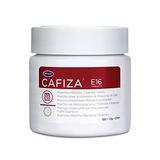 Urnex Cafiza Máquina De Espresso Profesional Tabletas De...