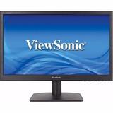 Monitor Led Viewsonic Va1903a 19 16:9 1366x768 Vga Vesa