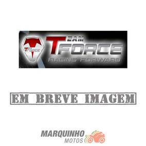 Slider Dianteiro Cbr 600f 2011 Até 2016 Hercun - Team Force
