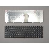 Teclado Para Lenovo G570 G575 V570 Español