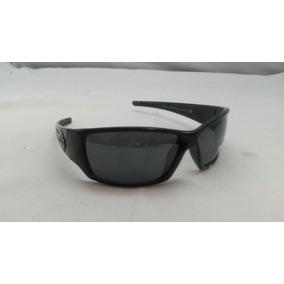 Óculos Choppers Para Motociclista By: Izzy Amiel