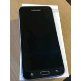 Vendo Samsung J5 2016 4g