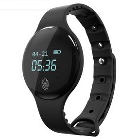 Relógio Inteligente Com Android E Blutooth